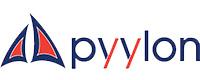 Apyylon-web