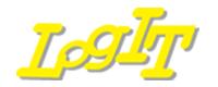 LogIT3