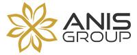 anisgroup-web