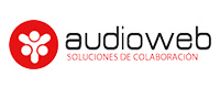 audioweb-web