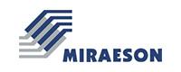 mireason-web